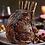 Thumbnail: 7 Ribs - Prime Rib Roast