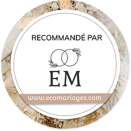 eco-mariage.png