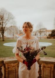 Mariage-bouquet-fleurs-sechees.jpg