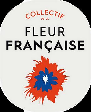 Fleursfrancaises_edited.png