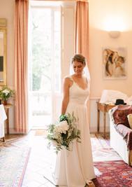 Mariage-fleurs-françaises