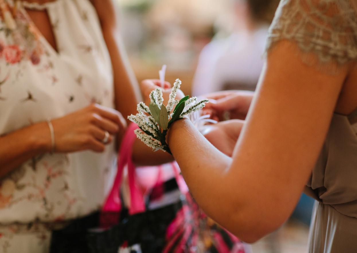 Accessoires-fleurs-mariage
