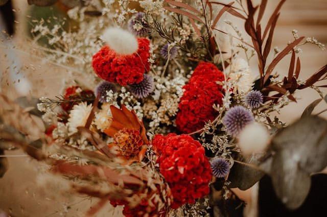 Bouquet-fleurs-sechees.jpg