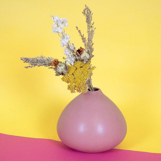 MINI BOUQUET de fleurs séchées françaises - au choix