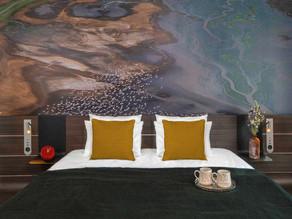 guest-room3.jpg