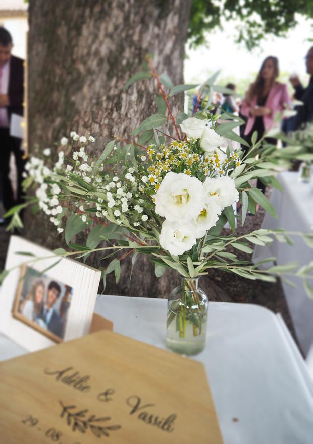 Bouquet de table.jpg