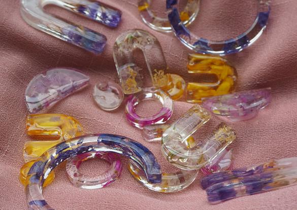 bijoux-fleurs.jpg