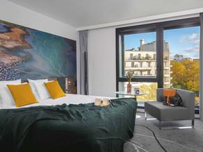 guest-room5.jpg