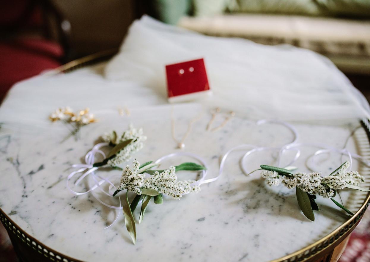 accessoire-fleurs