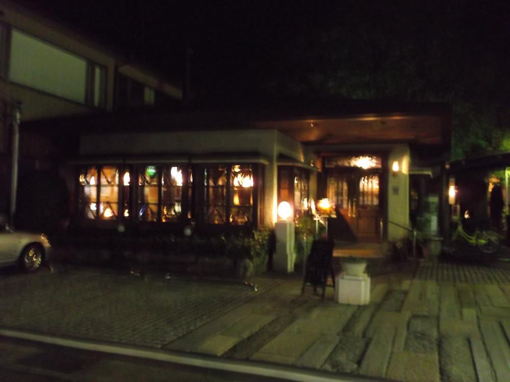 京都国際会館の辺り 001.JPG