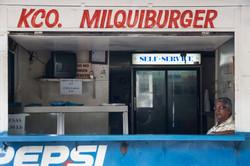 Get your Hamburgers