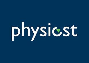 Physio OST Logo.jpg