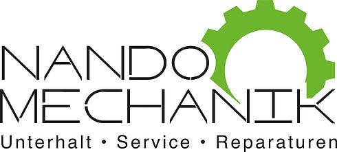 logo_nando_mechanik_hohe_auflösung.jpg