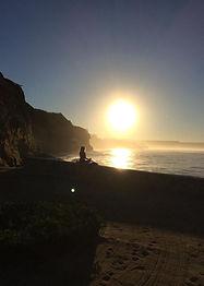 Dawn Baja 2.jpg