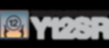 Y12sr logo.png