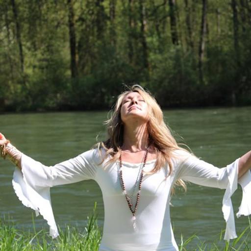 Women's Healing Ceremony & Sound Bath