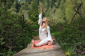 hanumanasana in the woods.jpg