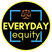 Everyday equity.png