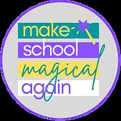 Make School Magical Again.png