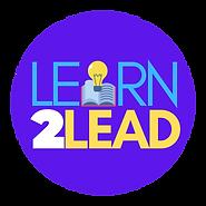 Learn 2 Lead.png