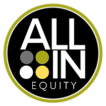 All in Equity.png
