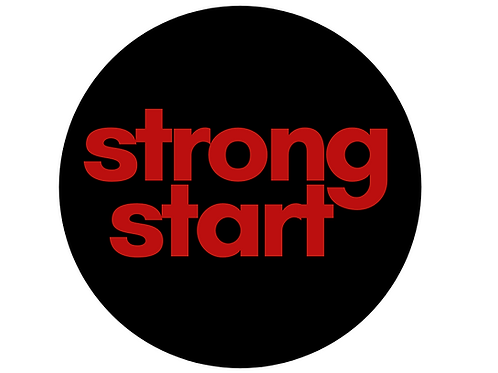 Strong Start: A Back to School Learning Series for Teachers