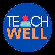 Teach Well.png