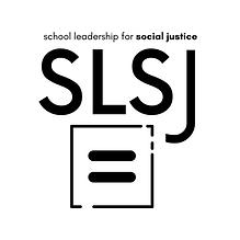 slsj bw logo-white.png