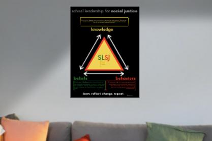SLSJ Domain Poster