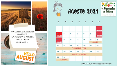 AGOSTO_edited.png