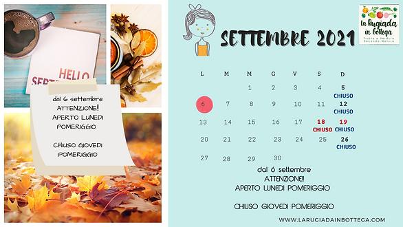 settembre.png