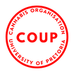 COUP_logo_red_nobackgroundd.png