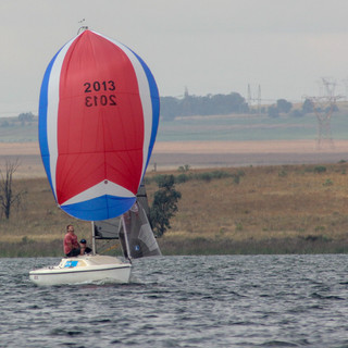 hunternationals2018_(100_of_127).jpg