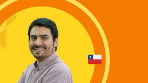 Mauricio Pradena (Chile)