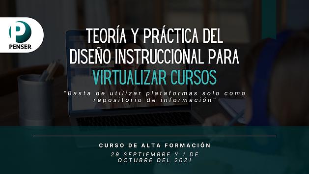 Presentación - Teoría y práctica del diseño instruccional para virtualizar cursos.png