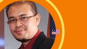 Mohd Helmy Abd Wahab (Malasia)