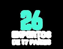 26 expertos.png