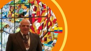 Jesús Francisco González (Ecuador)