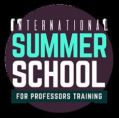 logo-summer.png