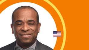 Kevin Huggins (USA)