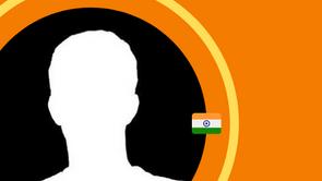Ahona Ghosh (India)