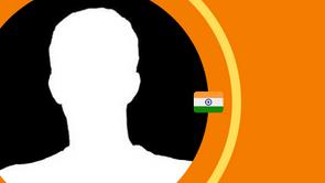 Manoj Gupta (India)