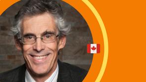 Michel Laurier (Canadá)