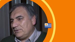José Maria Passarini (Uruguay)