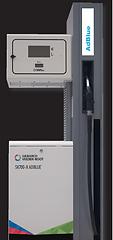SK700-II Adblue.png