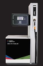 SK700-II LPG.png