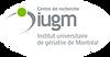 IUGM_recherche_fond_blanc.png