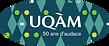 actualite_uqam_urbaine_w.png