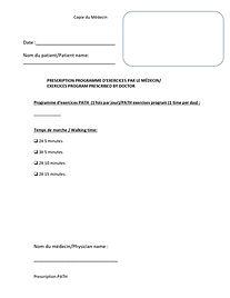 Prescription_PATH version_19 fevrier 202
