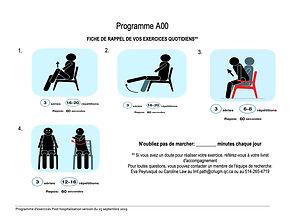 A00-p3-image.jpg
